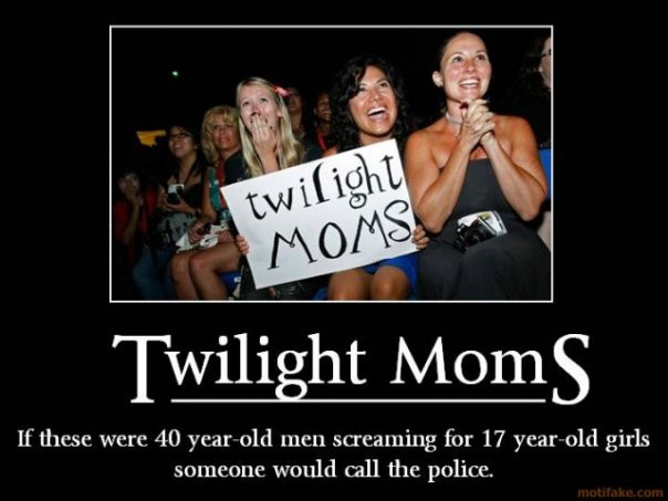 http://fc07.deviantart.net/fs51/f/2009/329/a/6/Twilight_Moms_by_InLoveWitEdwardC.jpg